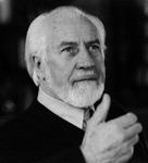 Poul Cadovuis